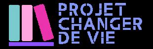 cropped-logo-Projet-Changer-de-Vie.png